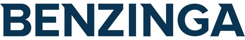 Benzinga-logo-navy
