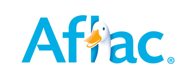aflac2