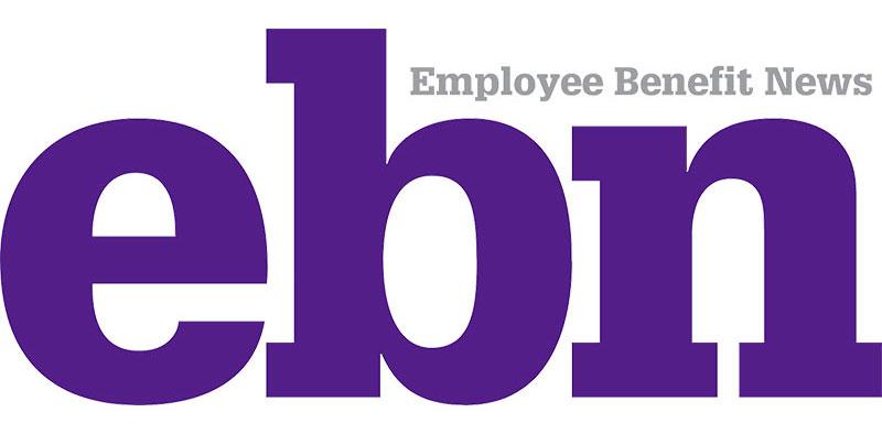 ebn-logo