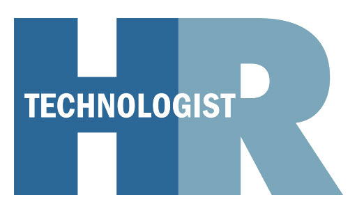 hr-technologist