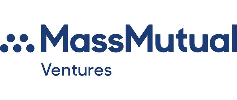 mass-mutual-ventures
