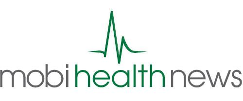 mobi-health-news