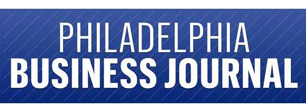philadelphia-business-journal