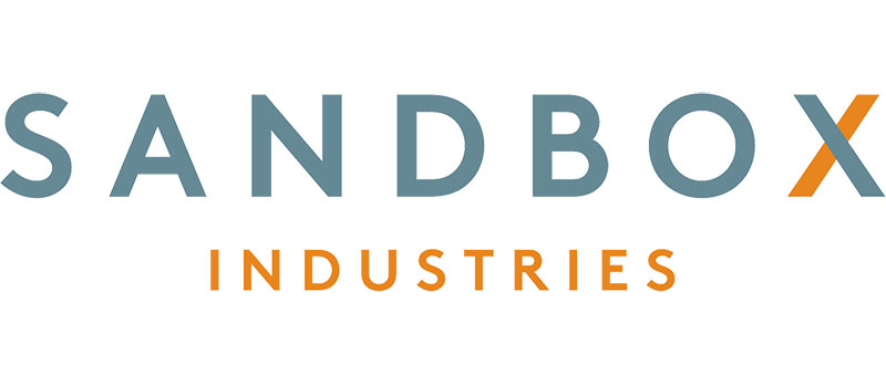 sandbox-industries