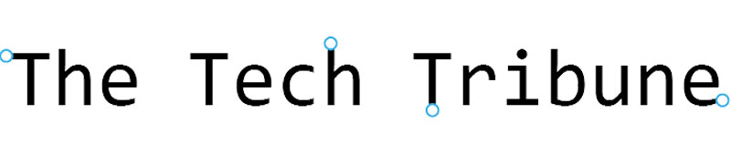 the-tech-tribune-logo